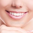 歯科医師も受診に来る歯科医院です